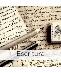 martha-zein-escritura