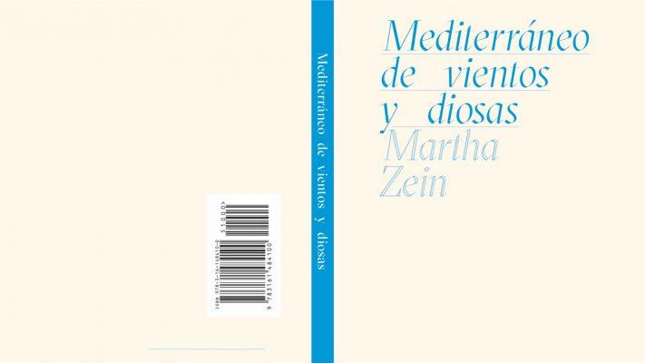 Martha-Zein-Cuadernos-de-bitácora-Mediterráneo-de-vientos-y-diosas